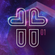 Sam Feldt - Heartfeldt Radio #1 image