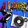 As I Reminisce Vol.13 - Kid Frost, MC Shy-D, DJ Cheese, Skinny Boys, Newtrament, Paul Hardcastle image