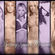 Britney Spears Mix V2.0 image
