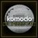DJ KOMODO - NYE 2021 MIX image