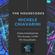 MICHELE CHIAVARINI / The Housecodes / Mi-House Radio / Sun 3pm - 5pm / 10-05-2020 Pt. 1 image