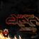 HARDCORE Mix.009 - Mark Deemon )) DMN009 image