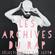 Teaser LeFtO - Les Archives du Rap 1980 - 1990 / 1991 - 2000 / 2001 - 2010 (Universal France) - Mix. image