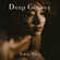 Deep Groove vol.55 image