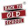 MiKel & CuGGa-BACK TO THE OLD SCHOOL III image