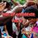 Best Of Afrobeats Mix Vol. 2 [ Afropop, Dancehall, Afro swing ] image