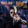 DJ DANNY(STUTTGART) - LIVE ON GERMANY'S BIGFM RADIO SHOW VOL.59 - 21.04.2021 image