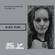 BLACK PEARL - BLITZ BIG TECHNO SHOW 10-06-2021 image
