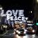 CRISTMAS LOVE - EXCLUSIVE AEGEANLOUNGE RADIO image