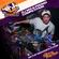 DJ Grade - Get Up Smashes It - DJ & Promo Competition - July 2014 image
