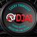 "DJ A1 - ""The A1 Effect"" SternsRaversReunion Takeover image"
