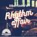 Rhythm Affair image