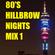 80's HILLBROW NIGHTS image