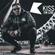 @DMODeejay - LIVE ON KISS FM UK 2020 image