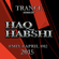 HAQ HABSHI #TRANCE #MIX #APRIL #02 image
