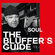 Bluffers Guide To Soul image