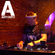 Antonyo Live  02.20 @Rays Pub image