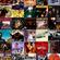 HipHop Classics Vol.1 image