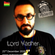 Dub Dealers Society XMAS Special - Lord Vadher dubs image