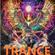 DJ DARKNESS - TRANCE MIX (IMAGINARY) image