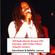 RJR  Radio Jamaica  ( Dennis Brown) interview with Totlyn Oliver 1991 image