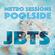 Metro Sessions Poolside: JBTS image