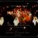 2021/10/23 Viento Halloween 2nd night Mix image