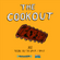 The Cookout 002: JAUZ image