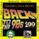 The Rhythm of The 90s Radio - Episode 100 image