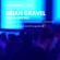 Brian Gravel - Live on UGC Radio 13 (Sept 2, 2020) image