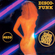 Disco-Funk Vol. 239 image