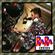 MIES (FRIEKENS A'DAM) @ RARARADIO 12-09-2020 image