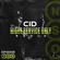 CID Presents: Night Service Only Radio - Episode 139 image