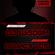 Dj Wisdom - Bounce 2019 - Volume 02 image