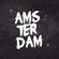 NEW Session Set - Mix Summer 2016 (AMSTERDAM) image