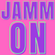 J.A.M.M. - Just Another Manic Monday! Bank Holiday Bangers! 31.05.21 image