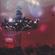 DJ Lucien Grillo - My Dome Favorites (Vol 42) image