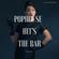 Pophouse Hit's THE BAR/Kygo,Alan Walker,David Guetta,The Chainsmokers,Steve Aoki,Marshmello/Mar2021 image