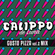 11 - Calippo (deLuna) gusto Pizza vol.2 (This is 'o paese d' 'o Funk) image