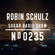 Robin Schulz   Sugar Radio 235 image