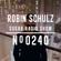 Robin Schulz | Sugar Radio 240 image