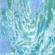 SETLIST REC (20.07) - TRES4 UNDERCAM image