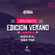 Bonus Track-Mix De Verano Acacya De RL By Dj Seco EL Salvador image