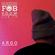 SUB FM - BunZer0 & Argo - 10 01 19 image