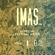 IMAS FM No. 43 - Festival Antes image