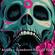 DJ Asylum - Speedcore Hour Of Power - November 17th 2020 image