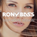 RONY BASS - DEEP HOUSE SESSION VOL.12. image