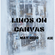 Linos On Canvas MAY 2020 image