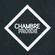 Chambre Froide #43 w/ Moonlight Sonata [Feat. Moldav] image