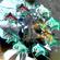 Sayri w/ Driado 12-10-2020 image